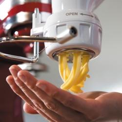 Accesorio 5 Tipos de Pasta KPEXTA KitchenAid