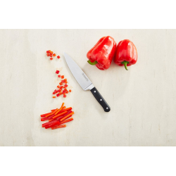 Cuchillo 15cms Triple Rivet Kitchenaid
