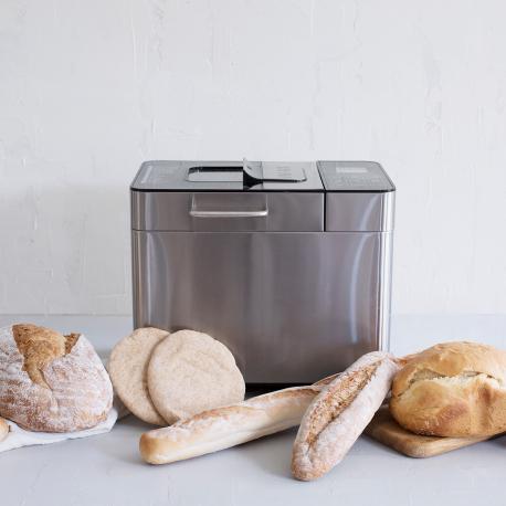 Máquina de Pan Multibread Easy Ways