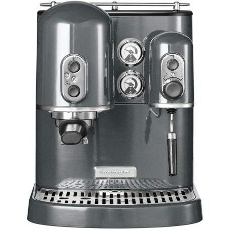 Máquina de Espresso ProLine Kitchenaid
