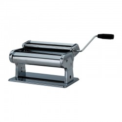 Maquina Sobadora Manual Pasta 26cm 60391 lacor