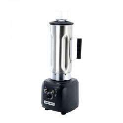 Licuadora 1.9lts HBF500S-CE...