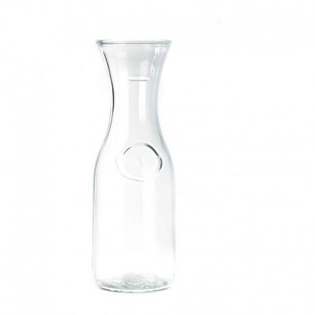 Botella 1lt Bystro Arcoroc