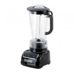Licuadora Diamond 1.7lts Negra KSB1585EOB KitchenAid