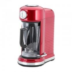 Licuadora De Revolución Magnética 1.75lts Roja HSB5070ECA KitchenAid