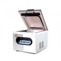 Maquina De Vacío Campana Lacor 69116