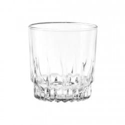 Vaso Whisky Bajo 30.5cl...
