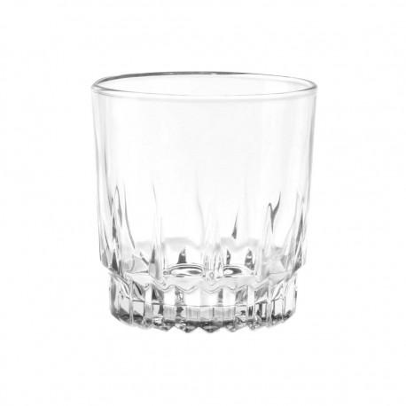 Vaso Whisky Bajo 30.5cl Lancier Arcoroc