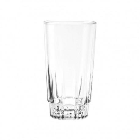 Vaso Whisky Alto 36cl Lancier Arcoroc