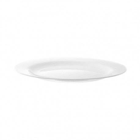 Plato Base 27cm Marly Evolution Arcopal