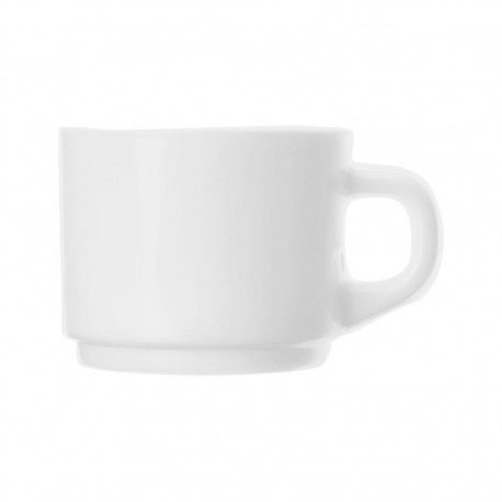 Taza Té 22cl Marly Evolution Arcopal