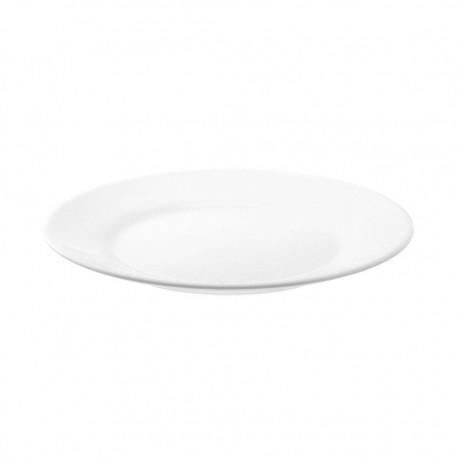 Plato Extendido 25.4cm Restaurant Arcopal