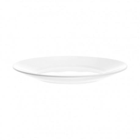 Plato Entrada 19.3cm Restaurant Arcopal