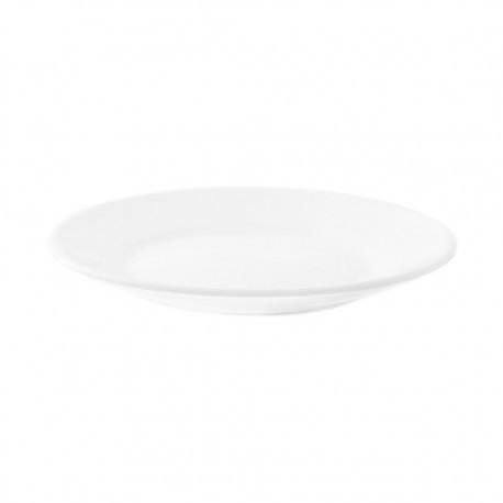 Plato Pan 15.5cm Restaurant Arcopal