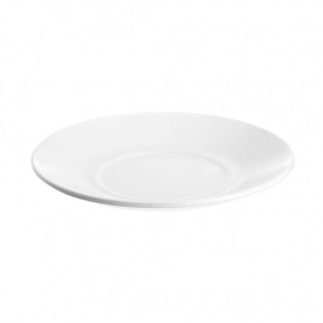 Platillo Desayuno 15.3cm Restaurant Arcopal