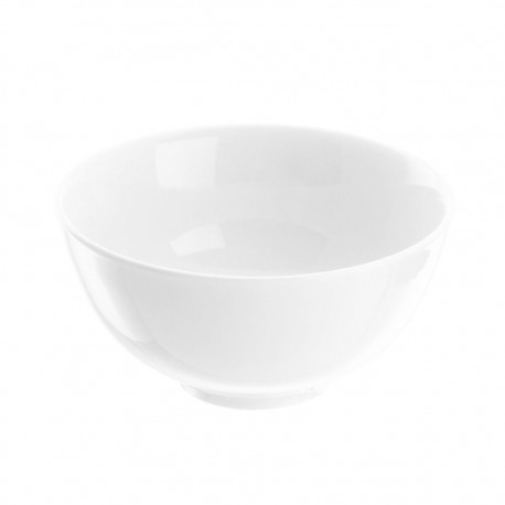 Bowl 10cm Osaka Banket