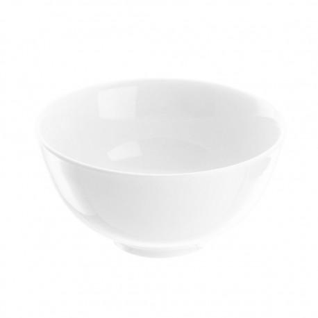Bowl 15cm Osaka Banket