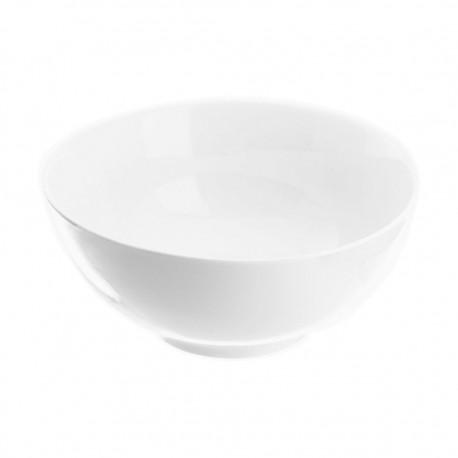 Bowl 20cm Osaka Banket