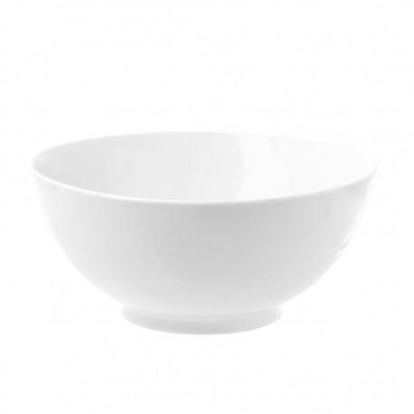 Bowl 25cm Osaka Banket