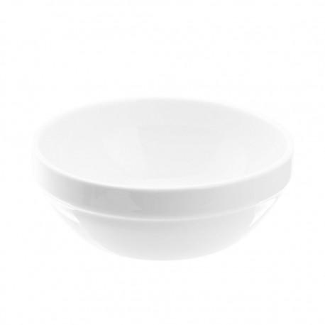 Bowl 14cm Especial Contour Banket