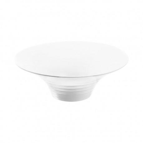 Bowl 25cm Fanta Contour Banket
