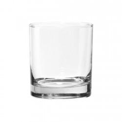 Vaso Whisky Bajo 32.5cl Target Fta