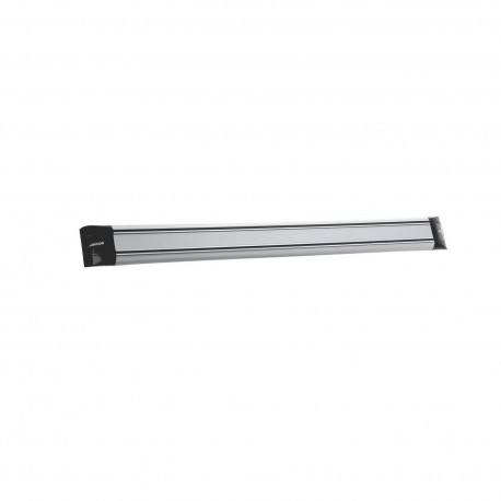 Barra Magnética 45cm 6926 Arcos