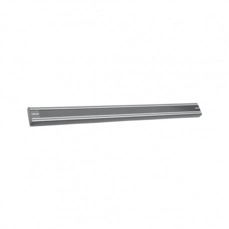Barra Magnética 50 cm 6927 Arcos