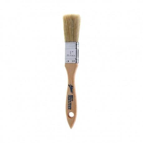 Brocha 2.54cm Pastelera 60010 Ateco