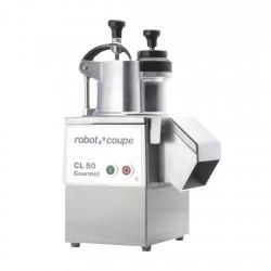 Corta Hortaliza cl50 Gourmet Robot Coupe