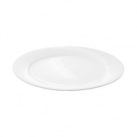 Plato Base 30cm Estoril Banket