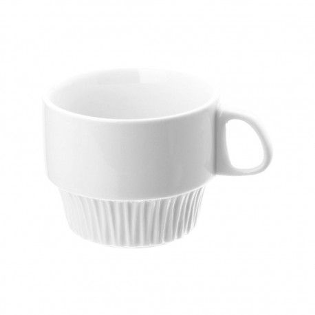 Taza Té 22cl TH Banket