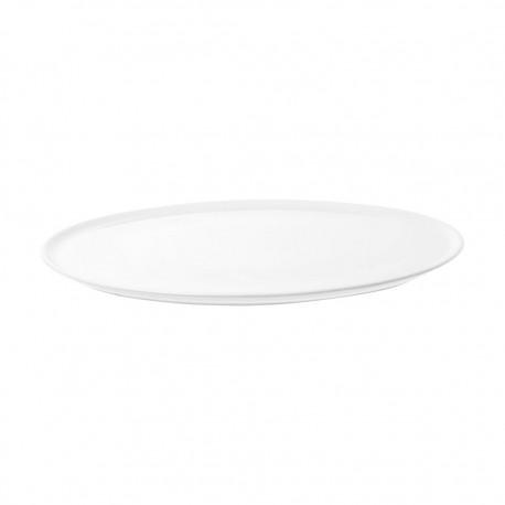Plato Pizza 32cm Contour Banket