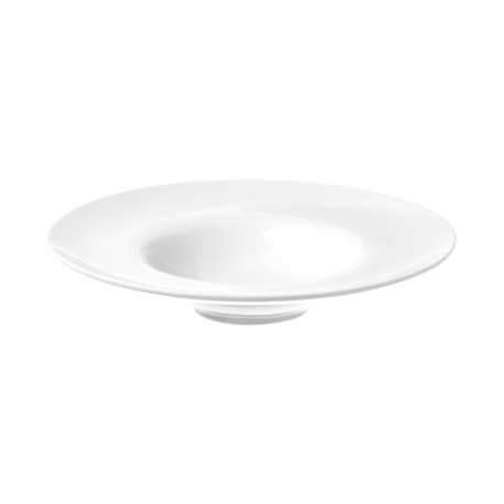 Plato Pasta 28cm Gourmet Contour Banket
