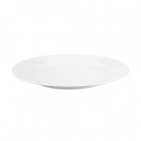 Plato Bajo 27cm Fine Dinning 9130027 Schonwald