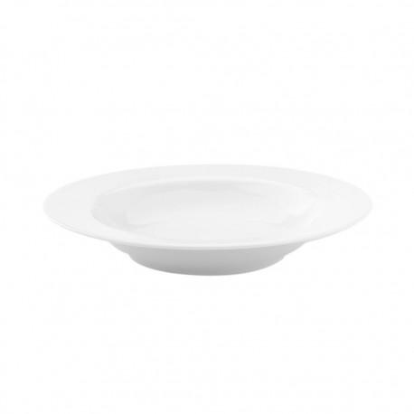 Plato Hondo 23cm Fine Dinning 9130123 Schonwald