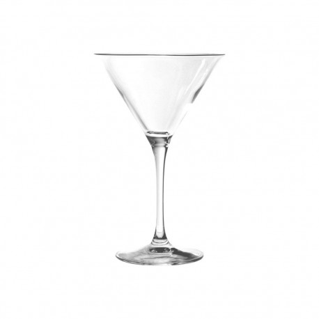 Copa Martini 30cl Cabernet Chef & Sommelier