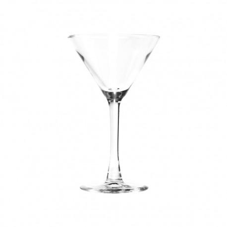 Copa Martini 22cl Excalibur Arcoroc