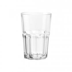Vaso Whisky Alto 42cl...