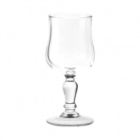Copa Vino Blanco 11cl Normandie Arcoroc