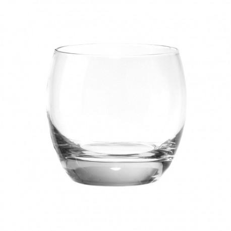Vaso Whisky Bajo 32cl Salto Arcoroc