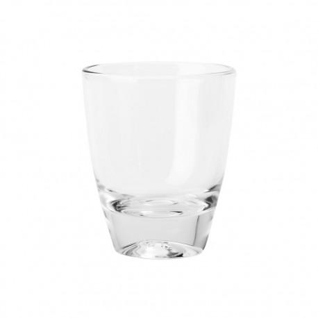 Vaso Licor 5cl Gin Arcoroc