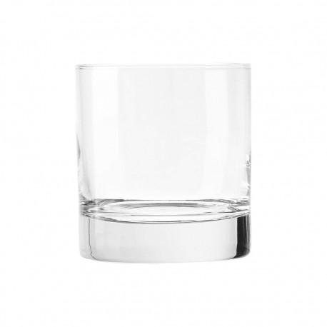 Vaso Whisky Bajo 38cl Islande Arcoroc