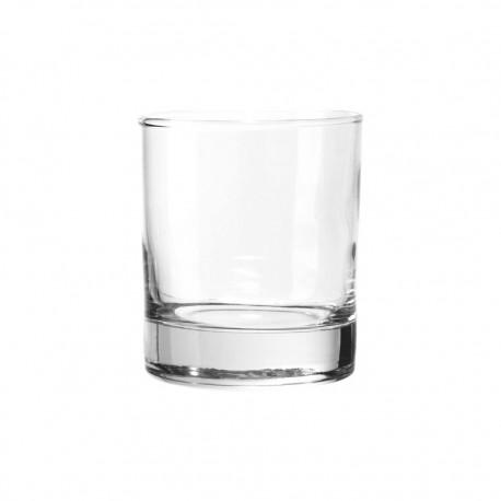 Vaso Whisky Bajo 30cl Islande Arcoroc