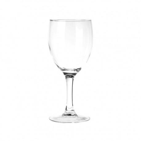 Copa Agua 24.5cl Elegance Arcoroc