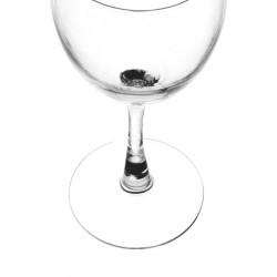 Copa Vino Tinto 25cl Excalibur 084 Arcoroc