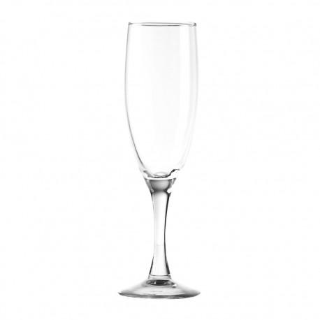 Copa Champagne Flauta 17cl Excalibur 086 Arcoroc