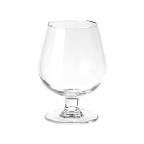 Copa Cognac 35.5cl Excalibur 079 Arcoroc