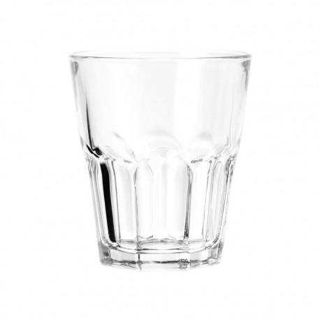 Vaso Whisky Bajo 27.5cl Granity Arcoroc