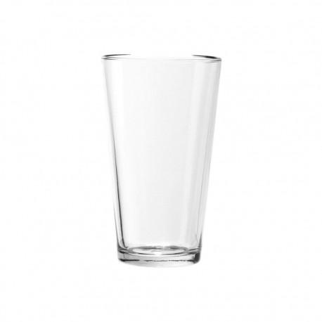 Vaso Alto 47cl Mixing Glass Templado Arcoroc